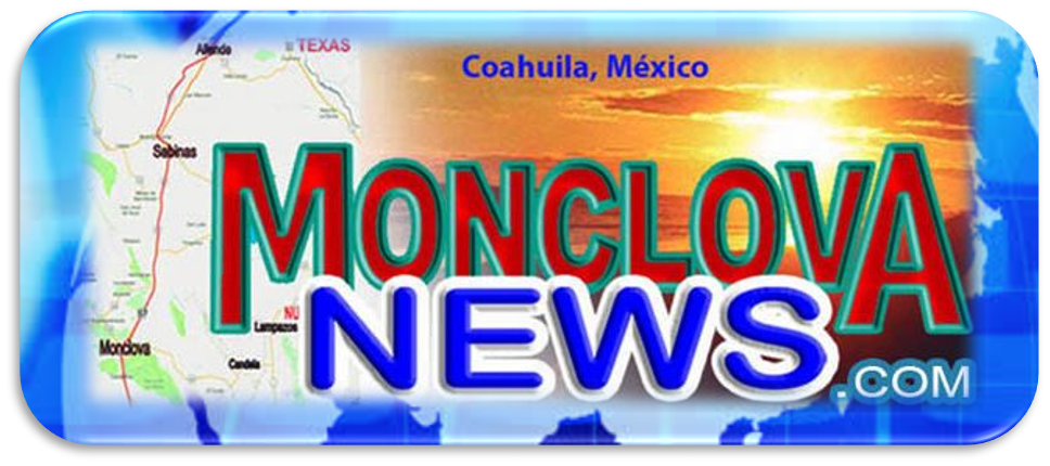 Monclova News