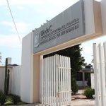 Estudia escuela de enfermería impacto de la cuarentena en la conducta sexual