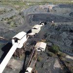 Pide Fecadeco intervención del Presidente de la República en el tema de carbón en Coahuila