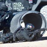 Enfrentamiento en Hidalgo Coahuila: 9 civiles armados muertos