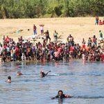 En aumento crisis migratoria en Acuña