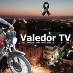 Detiene FGR a  legista que falseo causas de muerte de periodista
